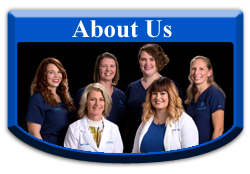 About Us -  Arden Animal Hospital - Sacramento, CA